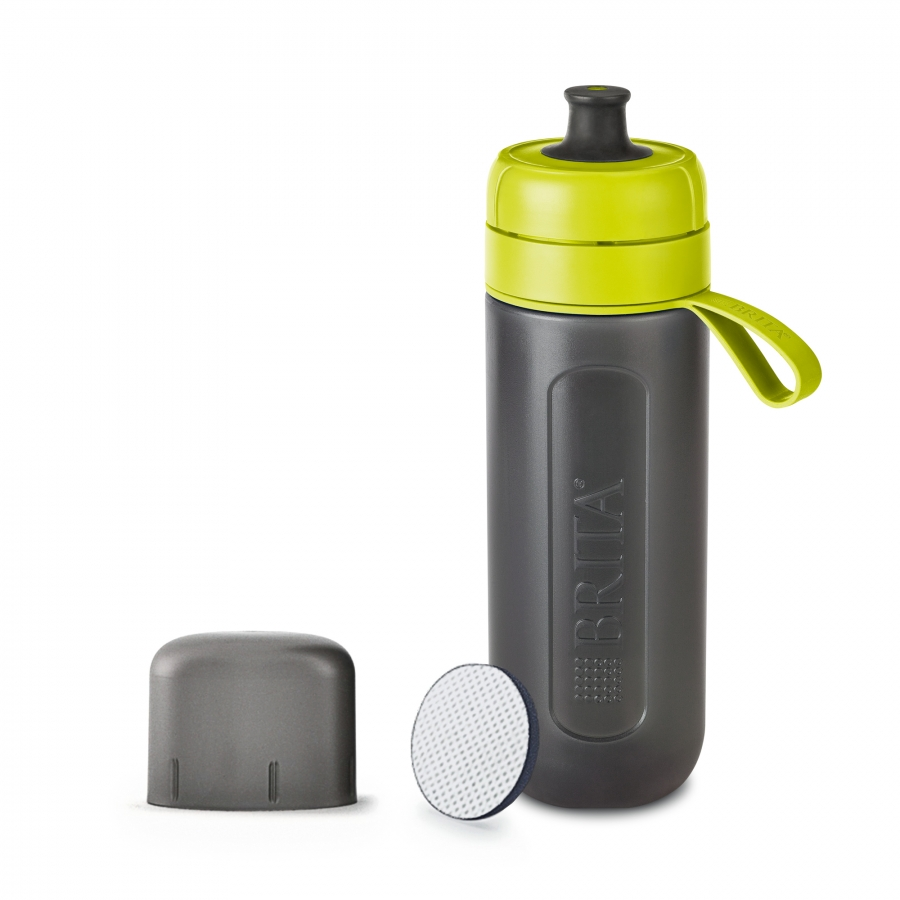 Fill&Go Active