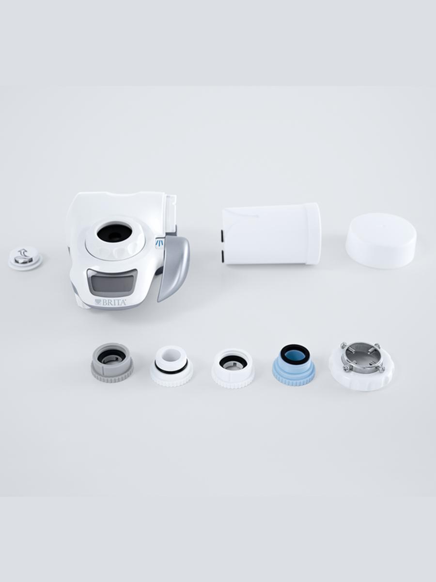 Фильтр-система на кран OnTap