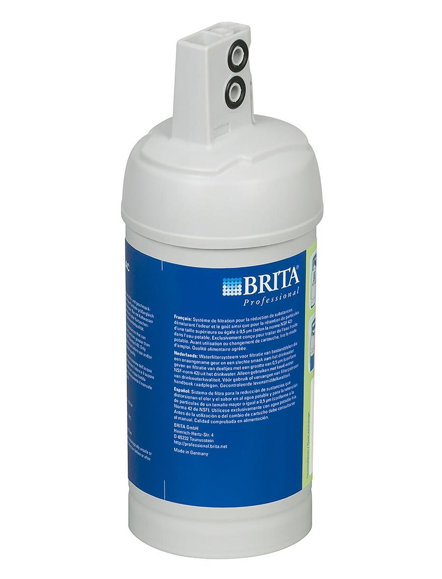 Сменный картридж Brita C1000 AC