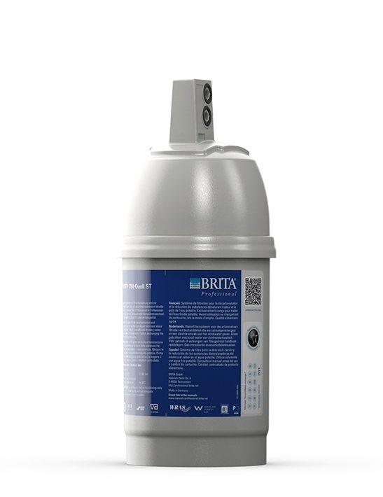 Сменный картридж Brita C50