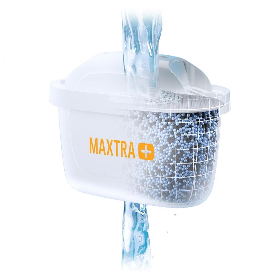 Картридж Brita Maxtra+ Для жесткой воды